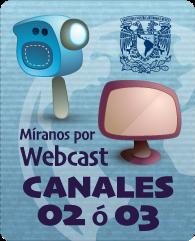 Webcast2y3